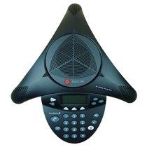 黑白直播足球jrs Polycom SoundStation 2 标准型