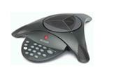 黑白直播足球jrs Polycom SoundStation 2 基本型