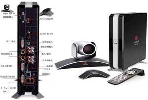 必威体育betway视频会议HDX7000系列