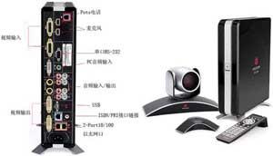 必威体育betwayHDX8000系列